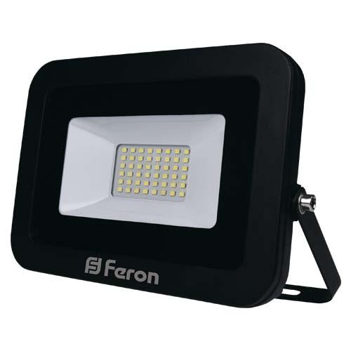 Купить светодиодный уличный прожектор 200 вт